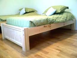 high platform beds with storage. Raised Platform Bed High Beds With Storage Frames Wallpaper