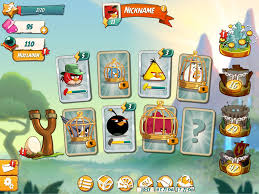 Angry Birds 2   Wiki