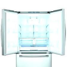 samsung refrigerator ice maker. Samsung Fridge Leaking Water Remarkable Ice Maker Refrigerator Not Working French Door