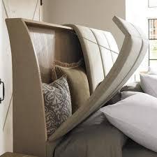 master bedroom designs. Master Bedroom Designs For Design Charming 17