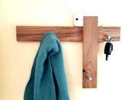coat rack modern modern wall coat rack modern coat hanger modern coat hanger coat rack key coat rack modern