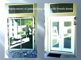 sliding doors patio door lock french with basic installation barn vs review frosted glass barn doors door hardware interior french