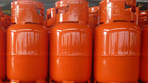Image result for gas in nigeria