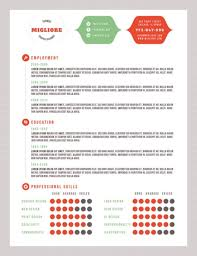 Best Looking Resume Template Best Of Attractive Cv Template Resumetemplates 24 Professional And Colorful