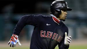 Francisco Lindor - Contract
