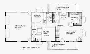1300 sq ft house plans with basement fresh 1500 square foot house plans 2 bedroom 1300
