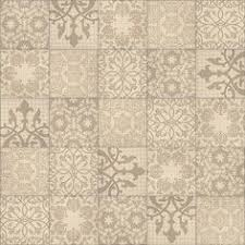 Image Modern Bathroom Tileable Texture Ornate Tiles Gres Porcelain Preview 7 Modern Bathroom Tile Bathroom Flooring Pinterest 576 Best Texture Tile Images In 2019 Tiles Flooring Texture Tile