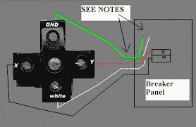 crafty ideas 220 circuit breaker wiring diagram diagrams for 220 220 wiring diagram crafty ideas 220 circuit breaker wiring diagram diagrams for 220 wiring diagram