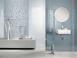 Rivestimenti Bagno Verde Acqua : Rivestimenti bagno moderno arredo
