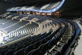 Royal Arena Denmark Seating Chart Arenakvarteret Royal Arena Projects Construction