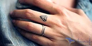 Mini Tetování Pro Dívky Symboly A Významy Zajímavé Kresby Malých