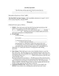 Service Agreement Samples Service Agreement Samples Business Plan Template