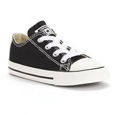 Image result for converse shoes for boys