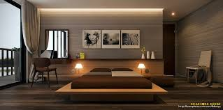 stylish bedroom designs with beautiful