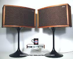 bose 901 vintage. bose 901 speakers vintage p