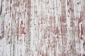 wood texture barn white paint old