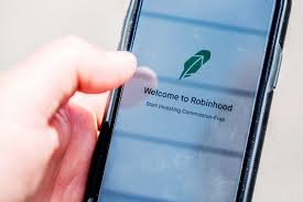 Luckin coffee (nasdaq:lk) stock, without a doubt, would fall into this category. Robinhood Reddit And The Risky Market Of Amateur Day Trading Vox