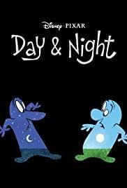 Day & Night (2010) - IMDb