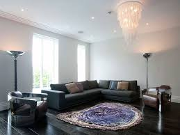 rug under coffee table. under coffee table. full size of living room:19 rug sizes for room what area table