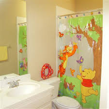Disney Bathroom Bathroom Ideas Disney Kids Bathroom Sets With Freestanding