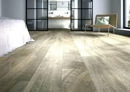 ceramic tile wood plank wood grain ceramic tile reviews wood grain ceramic tile wood grain porcelain ceramic tile wood plank