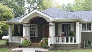 Hip roof patio cover plans Shed Roof Porch Cocoshambhalaclub Porch Roof Plan House Plans With Hip Roof And Wrap Around Porch