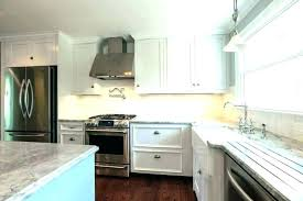 Kitchen Renovation Cost Remodeling Kitchens On A Budget