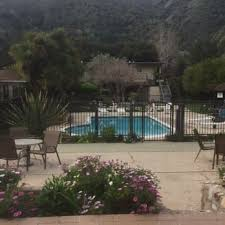 country garden inn carmel. Wonderful Country Photo Of Hidden Valley Inn  Carmel Valley CA United States View From For Country Garden E
