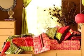DIY Home Decor Ideas And Design  YouTubeIndian Home Decoration Tips