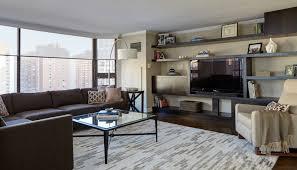 bedroom design lugbill designs interior design chicago n7 design