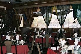 Simple Busy Restaurant Interior Inviting And Relaxing This Traditional Bangladeshi Is Throughout Ideas