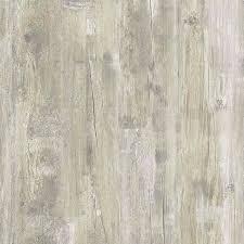 lifeproof luxury vinyl plank flooring 7 best luxury vinyl plank flooring images on best of vinyl lifeproof luxury vinyl plank flooring