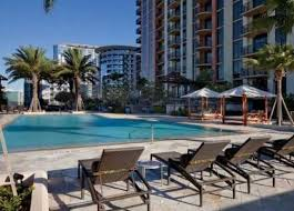 1 Bedroom Apartments For Rent In Orlando, FL