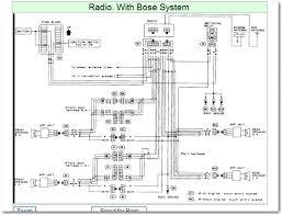 97 infiniti fuse block diagrams wiring library 2001 nissan maxima radio wiring diagram electrical wiring diagram infiniti 2000 radio wiring diagram 1997 nissan
