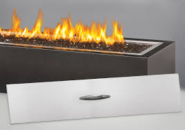 napoleon patioflame outdoor gas fireplace real flame fires melbourne
