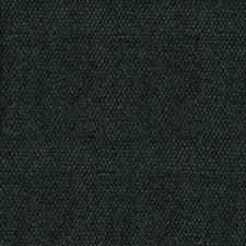 carpet tile texture. TrafficMASTER Hobnail Espresso Texture 18 In. X Indoor And Outdoor Carpet Tile (16 Tiles/Case)-CN14N4916PKS - The Home Depot