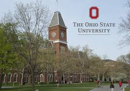 morrill scholarships at ohio state university in usa  morrill scholarships at ohio state university in usa 2018 afrischolarships