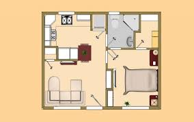 500 square foot house plans. Small House Plans Than 500 Sq Ft Ideas Square Foot U