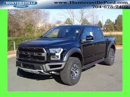 ford raptor 2018 side view. 2018 shadow black ford f-150 raptor 4x4 truck ecoboost 3.5l v6 gtdi dohc side view