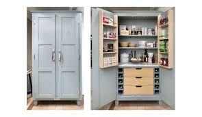 freestanding free standing kitchen pantry cabinet ikea cabinets kitchen pantry cabinet freestanding elegant free standing