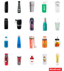 Top Promotional Brand Aids Picks The Top Promotional Tumblers For 2017