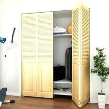 96 inch bifold doors inch doors louver door with panel and narrow slats x doors inch 96 inch bifold doors