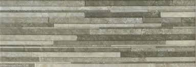 ceramic tiles texture. Sample Textured Stick Mixed Grey Ceramic Bathroom Lounge Wall Tile Deal Texture Floor Tiles White .