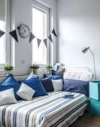 baby boys bedroom ideas. Boys Grey Bedroom Classic Boy Room Decor Baby Ideas