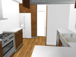 Kitchen Design Program Online Image 1 Kitchen Cabinet Design Software Free With Cabinets