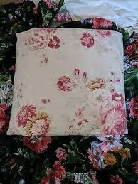 waverly garden room norfolk rose
