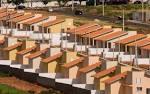 imagem de Sebastian%C3%B3polis+do+Sul+S%C3%A3o+Paulo n-15