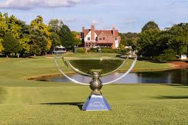 Heres The Final Fedex Cup Prize Money Payout For Each