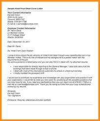 sample cover letter law firm job ESL Energiespeicherl sungen