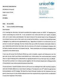 Cover Letter For Charity Job Bunch Ideas Of Cover Letter Example For